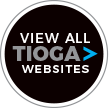 View All Tioga USA Websites